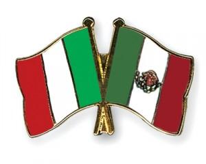 La Cocina de Cuchy: Sabrosa lasaña al estilo México