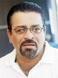 Alcalde Aguada tilda de traidor  incumbente Aguadilla
