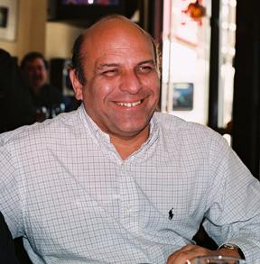 Populares de San Juan piden regreso Héctor Acevedo a la alcaldía