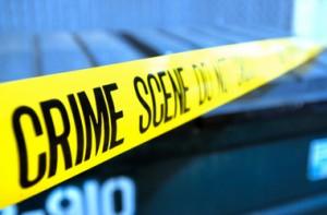 Desconocidos atacan a tiros a un ciclista en Añasco