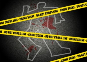 Ejecutan a balazos a vecino de residencial en Mayagüez