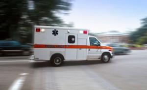 Dos ciclistas mueren atropellados en carreteras del Oeste