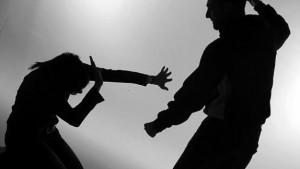 Se registra grave caso de violencia doméstica en Aguada