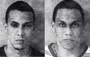 Cargos por tentativa de asesinato a 2 residentes de Mayagüez