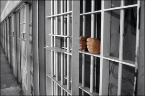 A prisión padre sospechoso de la muerte violenta de hijita