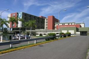 Alcalde Mayagüez agradece iniciativa Presidente del Senado