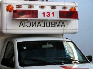 Policía investiga circunstancias en muerte de conductor