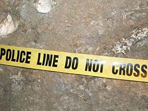 Policía halla personas muertas en Guánica