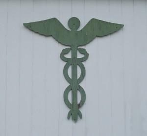 Pacientes de Mi Salud a merced de lo que digan los médicos