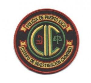 CIC investiga asalto en Peñuelas y herido en Ponce