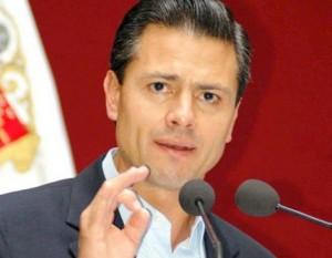 PRI gana presidencia México según encuestas de salida
