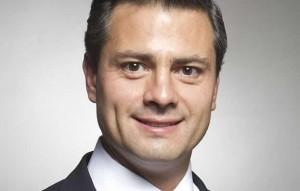 Peña Nieto, nuevo presidente de los Estados Unidos Mexicanos
