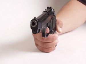 Desconocidos hieren de bala a caminante en Mayagüez