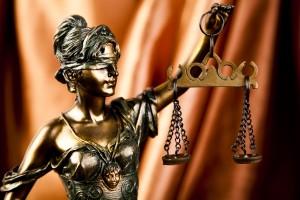 La Ley y Usted: La división de bienes gananciales en un divorcio