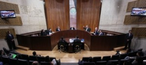 Tribunal mexicano invalida impugnación de elecciones