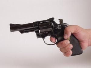 Hombre resulta herido de bala en medio de discusión en Sabana Grande