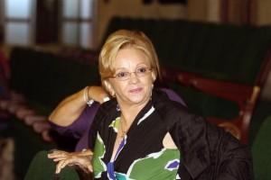 Con la querella contra García Padilla el PNP pierde dos veces