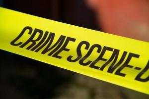 Joven sucumbe ultimado a balazos en Santa Isabel