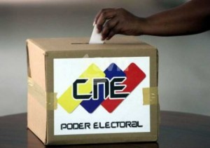 Urna_electoral_Venezuela