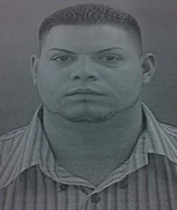 Policía y Federales arrestan dos de los mas buscados en Area de Aguadilla