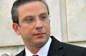 Iván comenta: Alejandro García Padilla ¿Gobernador o dictador?