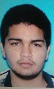 Buscan otro sospechoso de asesinar a ex catedrático
