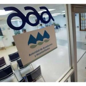 Bajos niveles en canal de riego afectan el servicio Aguada, Moca y Rincón