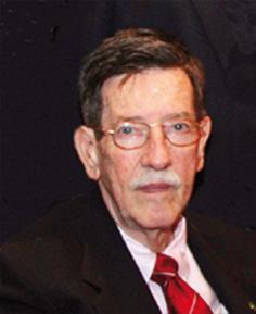 Duelo en la isla por deceso del Dr. Luis Izquierdo Mora