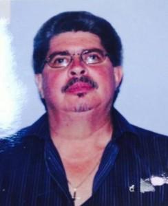 Someten más cargos por abuso sexual de niñas contra exdueño del Almacén Navideño