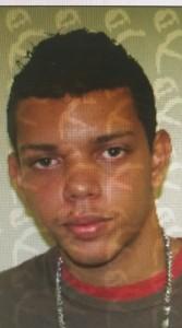Autoridades buscan menor desaparecido en Rincón