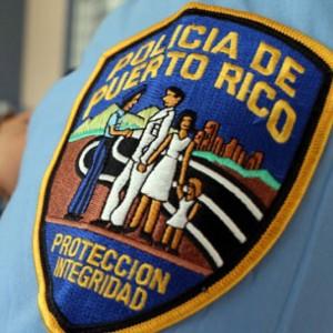 Policía desmiente atentado contra Iglesia Católica