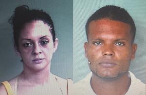 Autoridades detienen a 3 sospechosos de crimen en Añasco