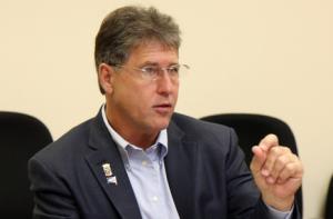 """Alcalde de Cabo Rojo rechaza imputaciones del gobernador García Padilla y alega que """"siempre ha apoyado"""" proyecto de Boquerón"""