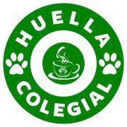 Celebran Campamento de Jóvenes Emprendedores en Huella Colegial