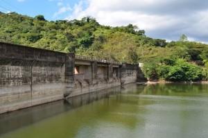 Se salva el Oeste del racionamiento de agua