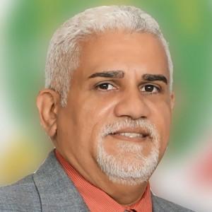 Representante Armando Franco reasigna fondos para mejoras en escuelas de Aguadilla y Moca