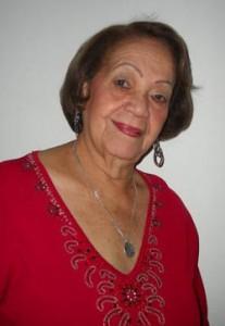 Celebran este viernes homenaje a Luz Celenia Tirado en el Teatro Yagüez