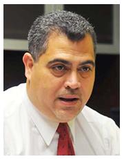Autoridades investigan amenaza de muerte contra alcalde