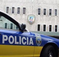 Menor de 4 años es atropellado por vehículo en Yauco