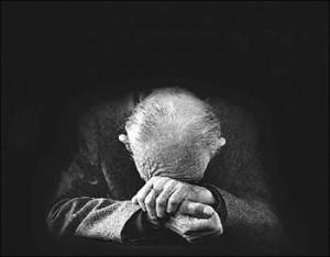 Anciano se suicida en el barrio Piñales de Añasco
