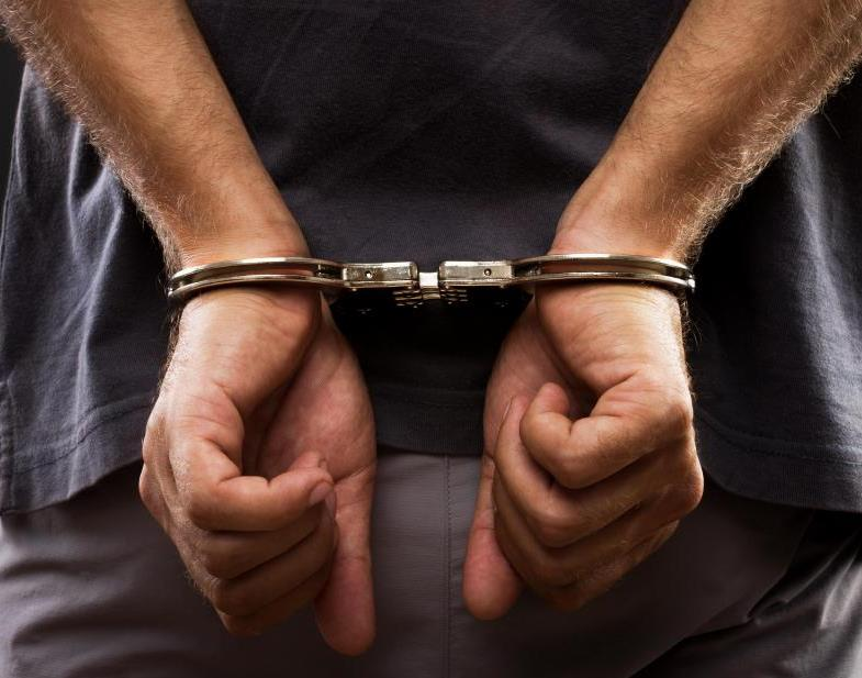 handcuffed-man