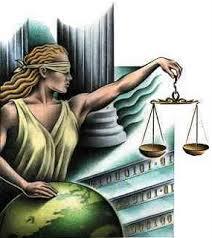 Apuntes sobre la  Ley de Derecho a la Protección del Hogar Principal y el Hogar Familiar