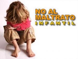 Acusan pareja de Aguada por maltratar bebé de tres meses