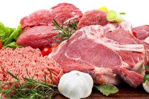 Sequía tendrá impacto sobre precio de la carne de res
