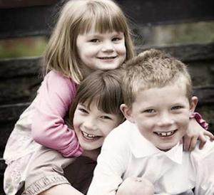 La Ley y Usted: Pensión Alimentaria para hijos menores
