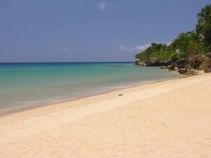 Aptas para bañistas TODAS las playas según la Junta de Calidad Ambiental