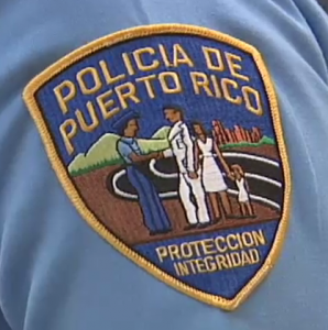 Autoridades investigan paradero de sexagenaria desaparecida en Ponce