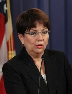 Confirman Lutgardo Acevedo se declarará culpable en todas las acusaciones sin acuerdo de cooperación