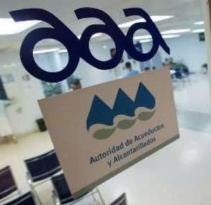 Lluvias provocan problemas con servicio AAA en sectores de Añasco