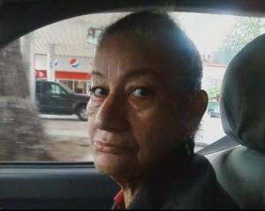 Autoridades redoblan búsqueda de anciana desaparecida en Ponce